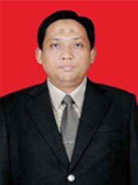 Dr. Muhammad Hasbi